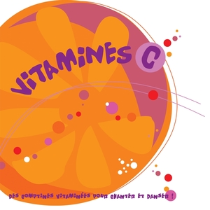 Vitamines C   Solhal