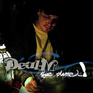 Une Plume | Deal-M