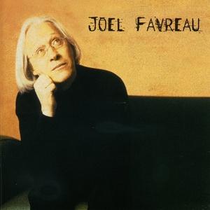 Joël Favreau | Joël Favreau