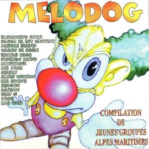 Melodog | Rosco il est content