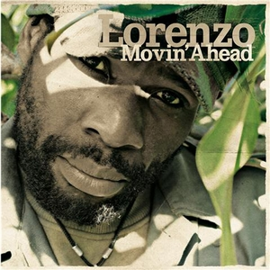 Movin' Ahead   Lorenzo