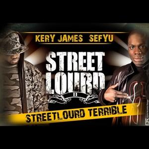 Street lourd 2 | Sefyu