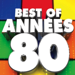 Best of années 80 | Ritchy