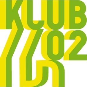 Klub 02   Funny Ox
