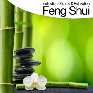 Feng shui | Relaxation Big Band