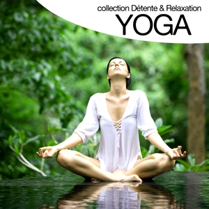 Yoga | Relaxation Big Band