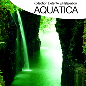 Aquatica | Relaxation Big Band