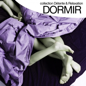 Dormir | Relaxation Big Band