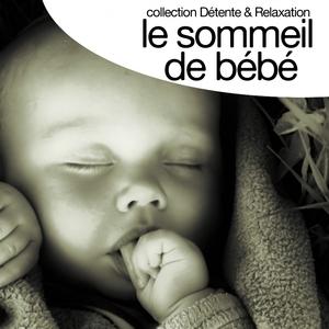 Le sommeil de bébé | Relaxation Big Band