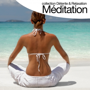 Méditation | Relaxation Big Band