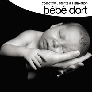 Bébé dort | Relaxation Big Band