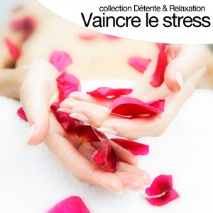 Vaincre le stress | Relaxation Big Band