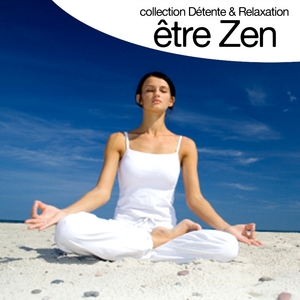 Être Zen | Relaxation Big Band