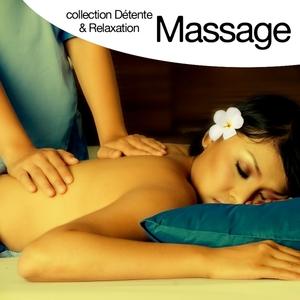Massage | Relaxation Big Band