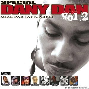 Special Dany Dan, Vol. 2 | Dany Dan