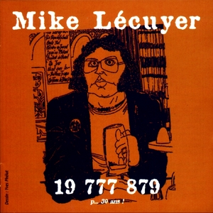 19 777 879 | Mike Lécuyer