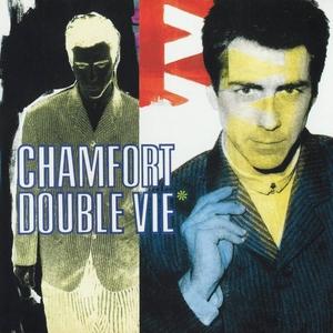 Double vie | Alain Chamfort