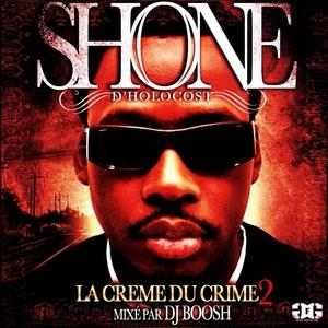 La crème du crime 2 | shone