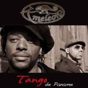 Tango de Paname | Kméléon