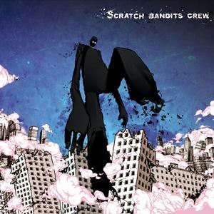 En petites coupures... | Scratch Bandits Crew