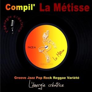 Compilation la métisse 2008 | La Métisse