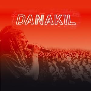 Non je ne regrette rien | Danakil