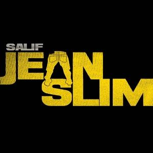 Jean slim | Salif