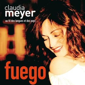 Fuego | Claudia Meyer