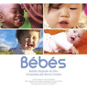 Bébés | Bruno Coulais