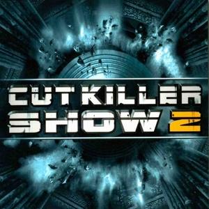 Cut Killer Show 2 | DJ Cut Killer