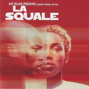 La Squale | DJ Cut Killer