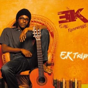Ek trip | E.sy Kennenga