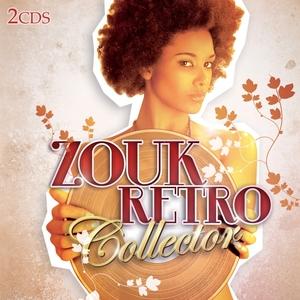 Zouk Retro Collector | Simon Jurad