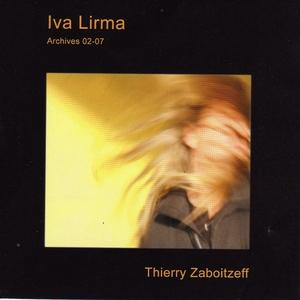 Iva Lirma  