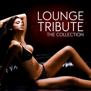 Lounge Tribute | Ange Siddhar