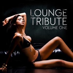 Lounge Tribute, Vol. 1 | Gush