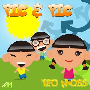 Pic & pic | Teo Moss