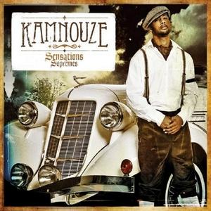 Sensations suprêmes | Kamnouze