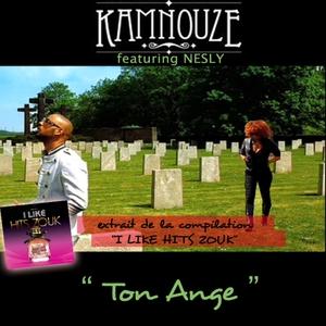 Ton ange | Kamnouze