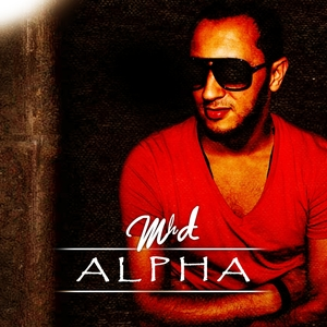 Alpha | MHD