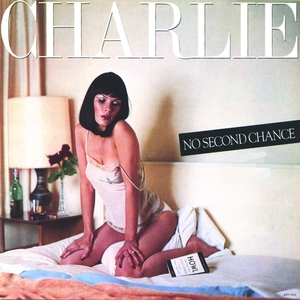 No Second Chance | Charlie