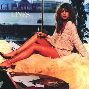 Lines | Charlie