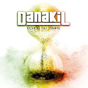 Echos du temps | Danakil
