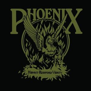 Phoenix | Phoenix