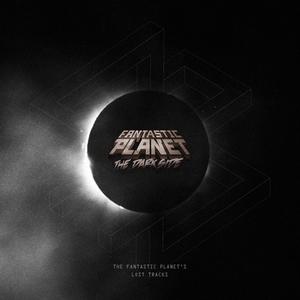 The Dark Side Fantastic Planet Suite | La Fine Equipe
