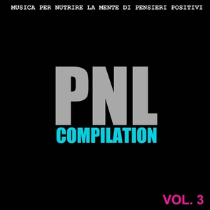 PNL Compilation, Vol. 3 | Passi Falsi