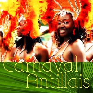 Carnaval antillais | Carimi