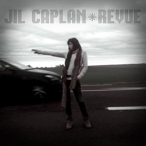 Revue | Jil Caplan