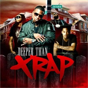 Deeper Than Trap | Wiz Khalifa