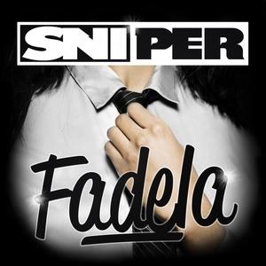 Fadela | Sniper
